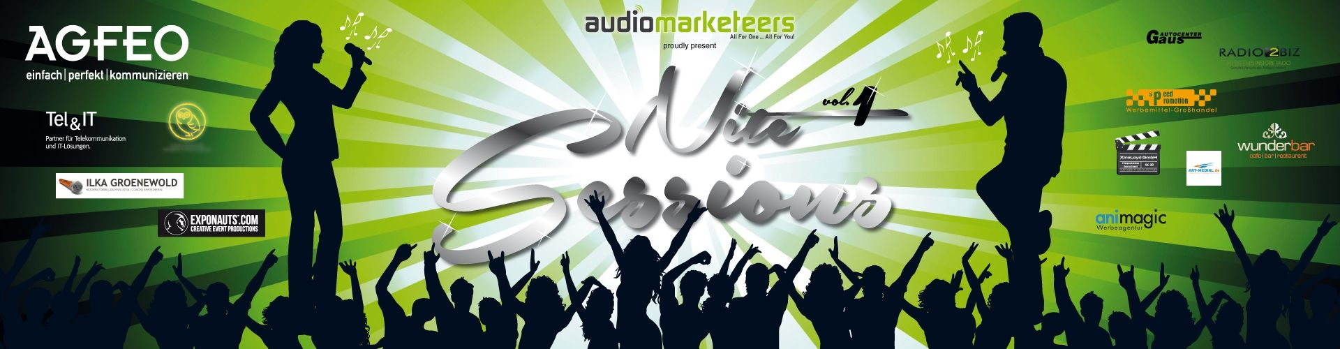 audiomarketeers_nite_sessions
