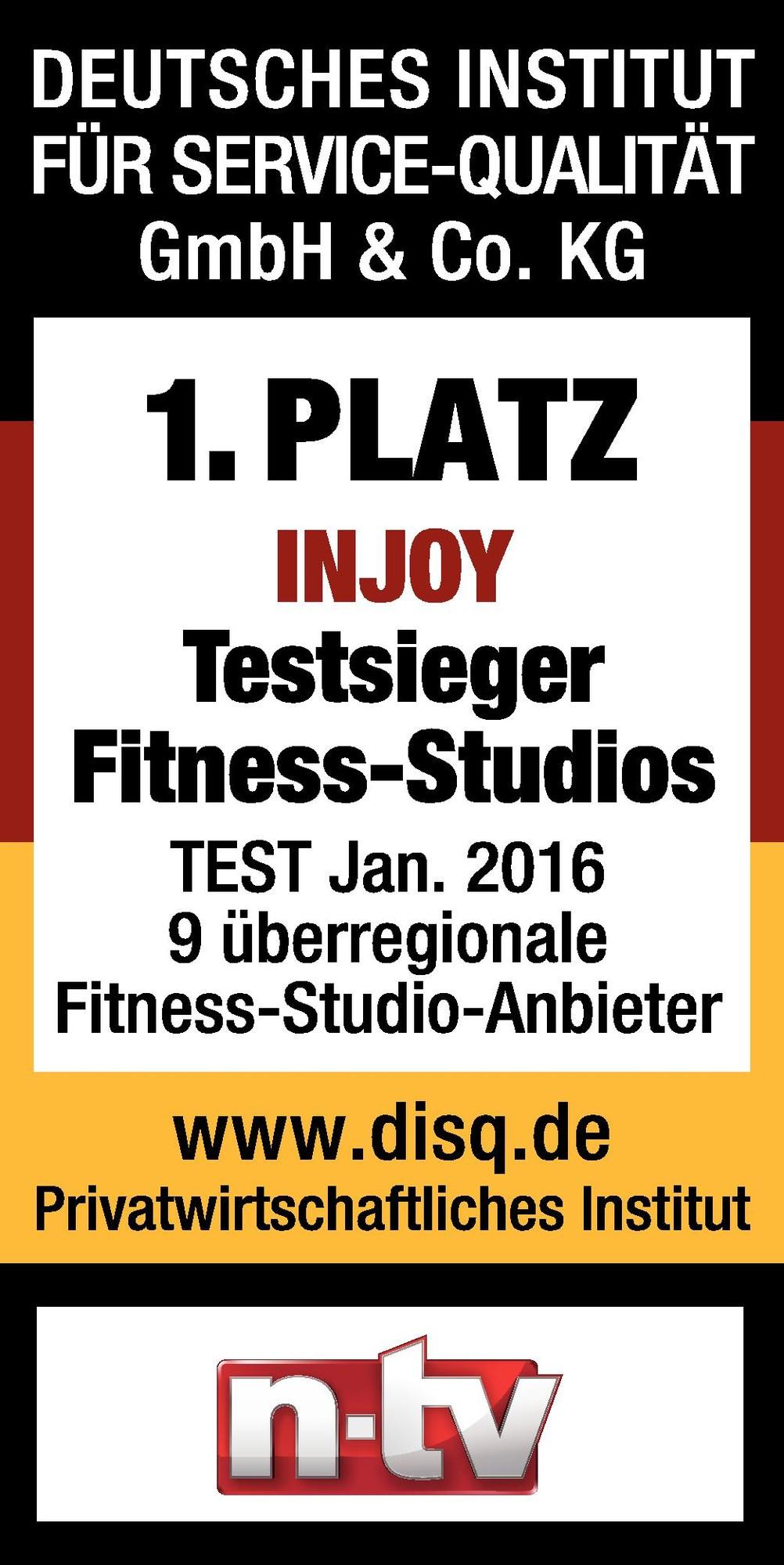 inportal4117_n-tv-Testsieger-Fitness-Studios-2016-INJOY-lpr